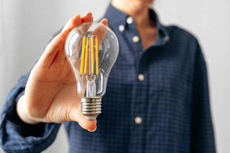 spesa in energia